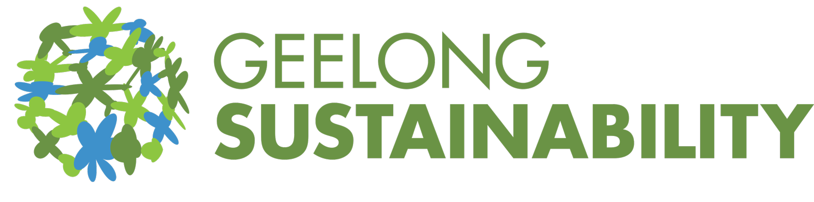 Geelong-Sustainability-Logo-RGB-Large.png