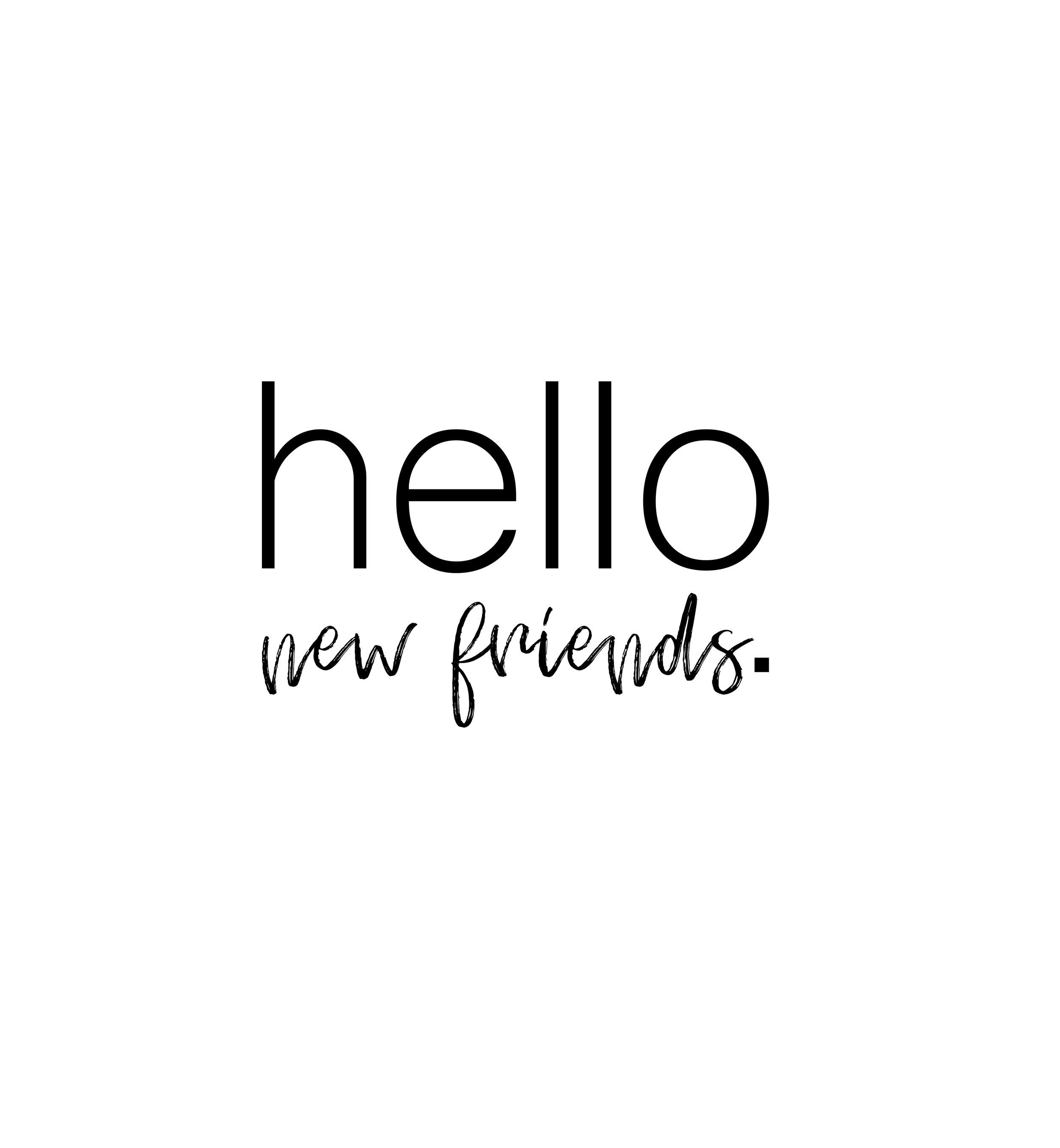 HelloFriends.jpg