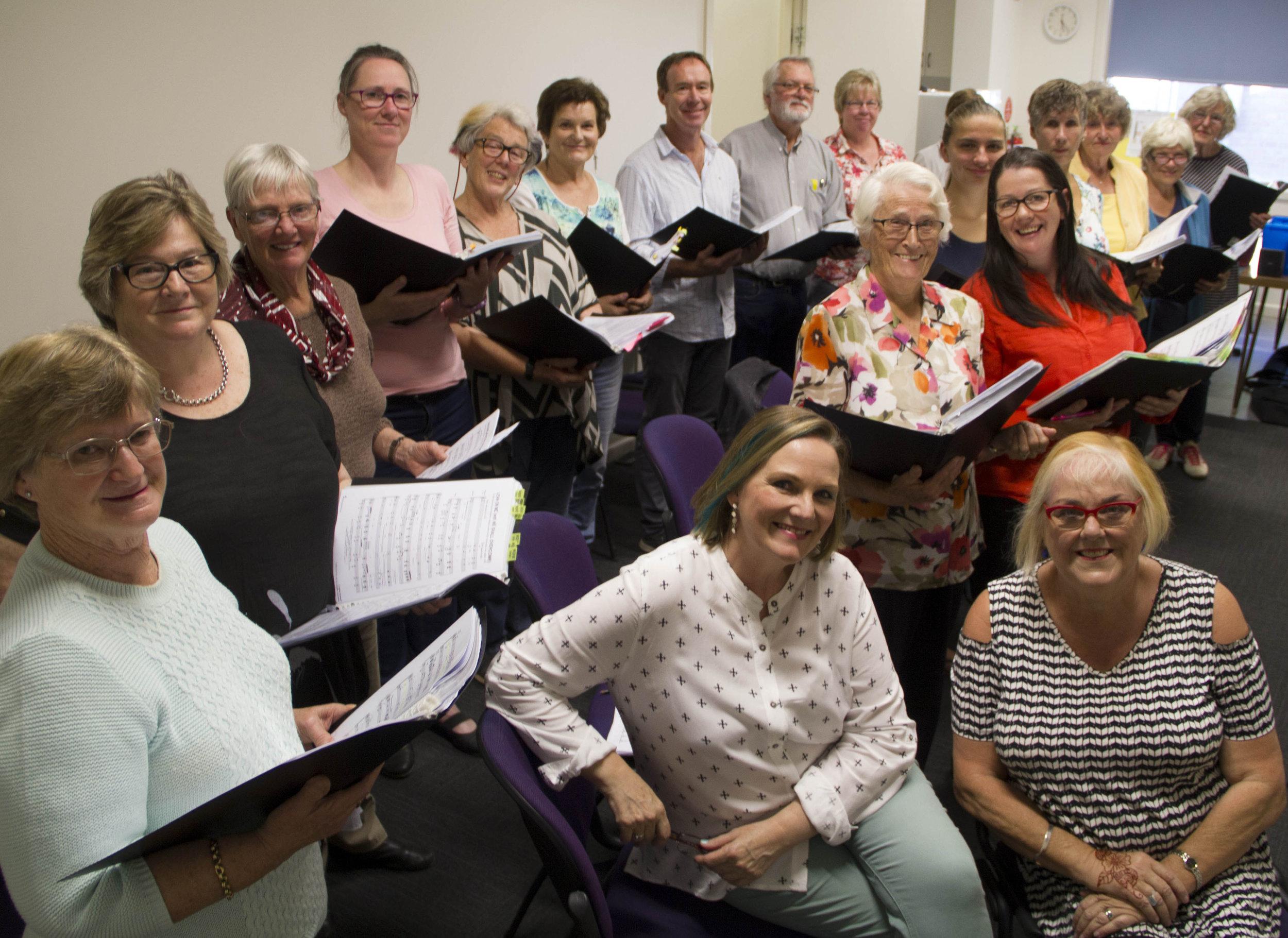 Nathalia and District Community Choir.jpg