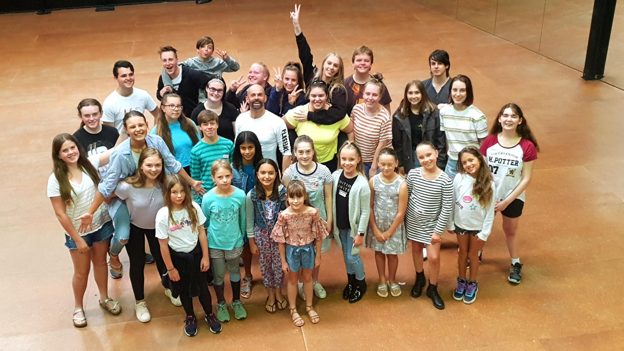 ArtsFusion Glee Club.jpg