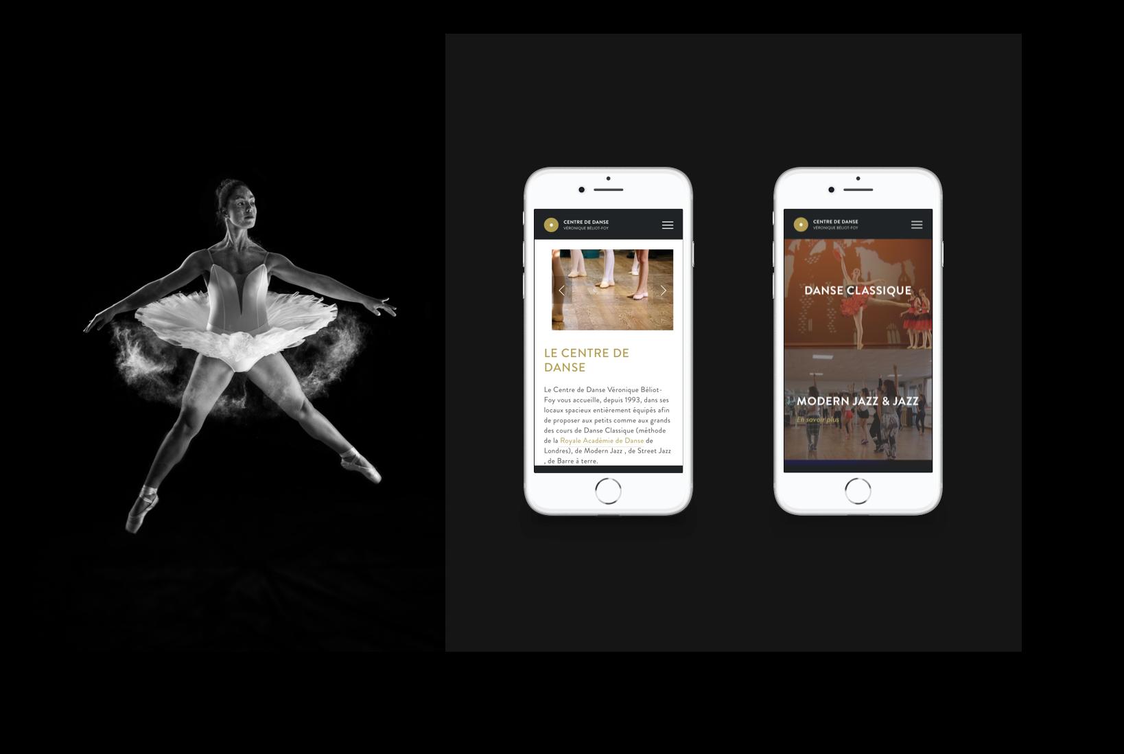 Centre de Danse - iPhone.png