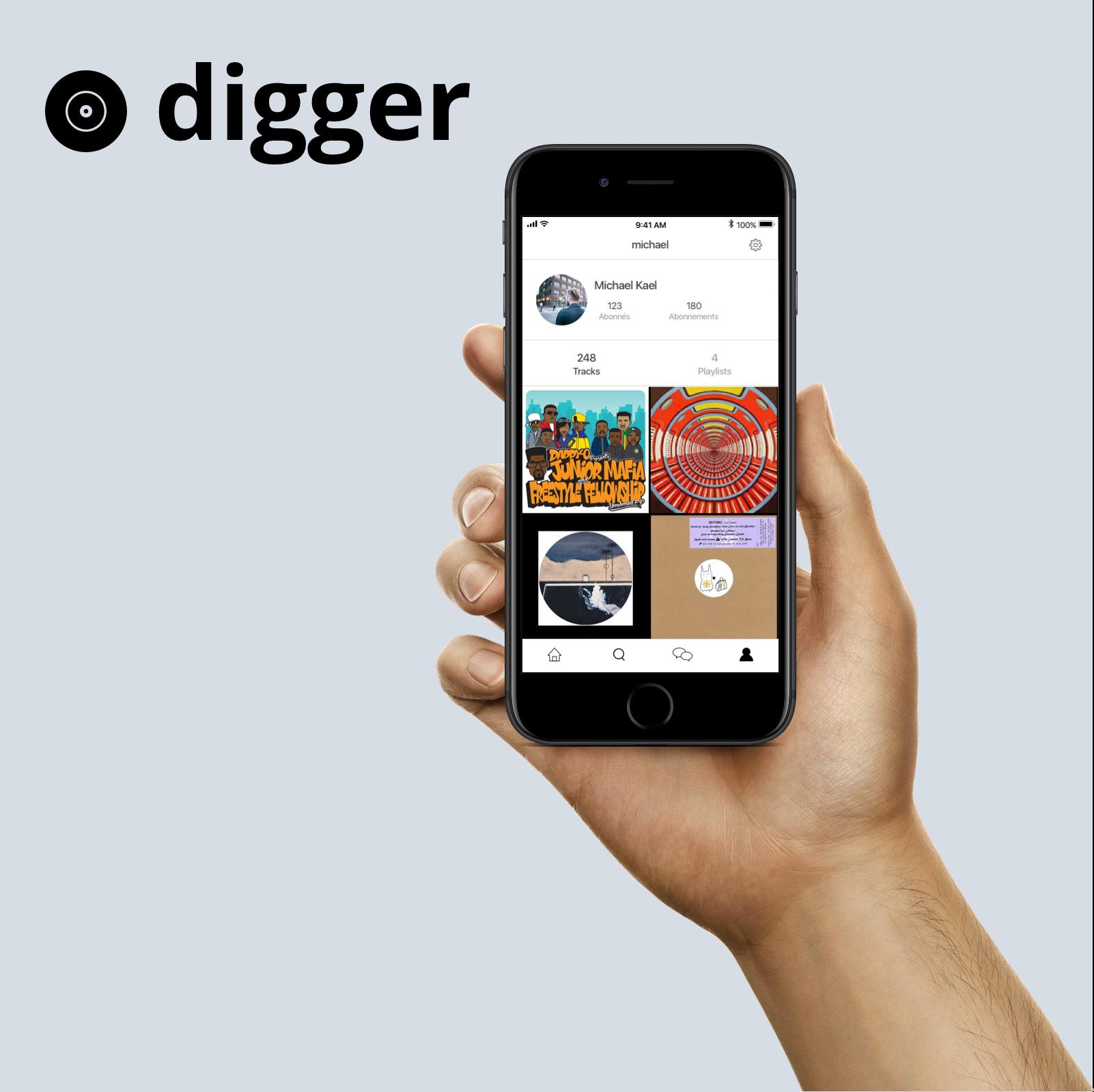 Digger.png