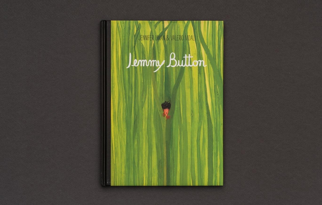 JemmyButton-1.jpg