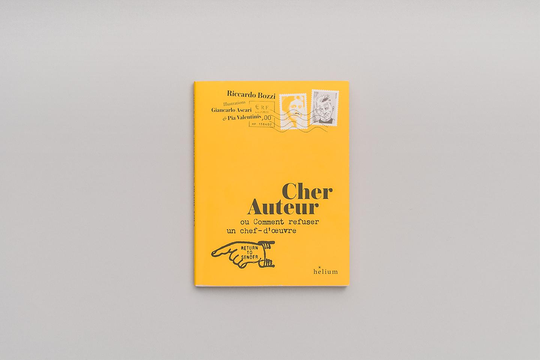 Cherauteur1.jpg