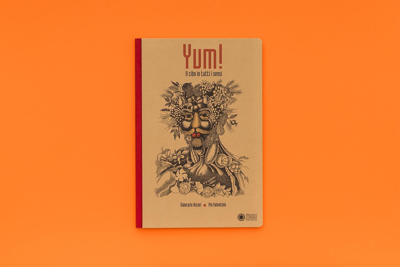 Yum-1.jpg