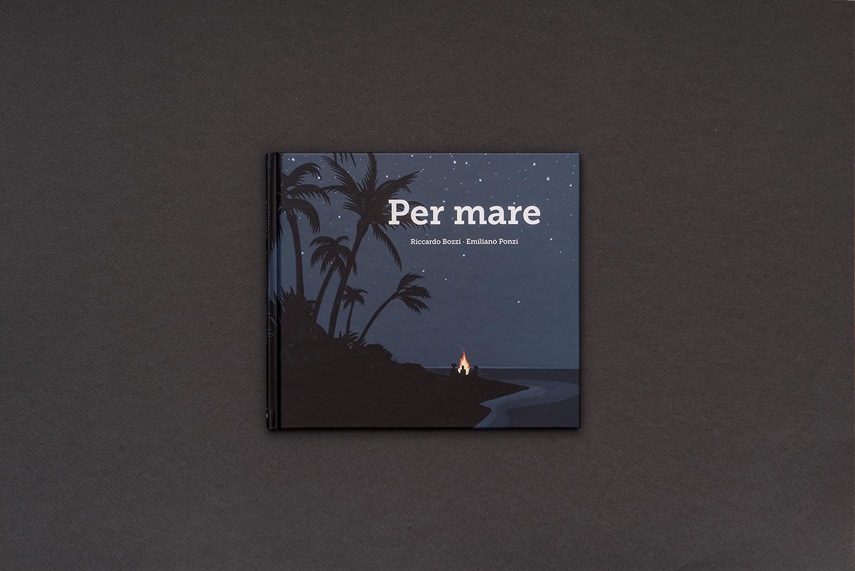 Permare-1.jpg