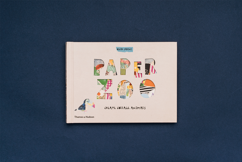 Paperzoo-1.jpg