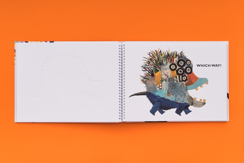 Papermonsters-5.jpg