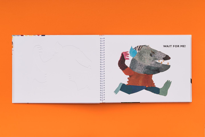 Papermonsters-6.jpg