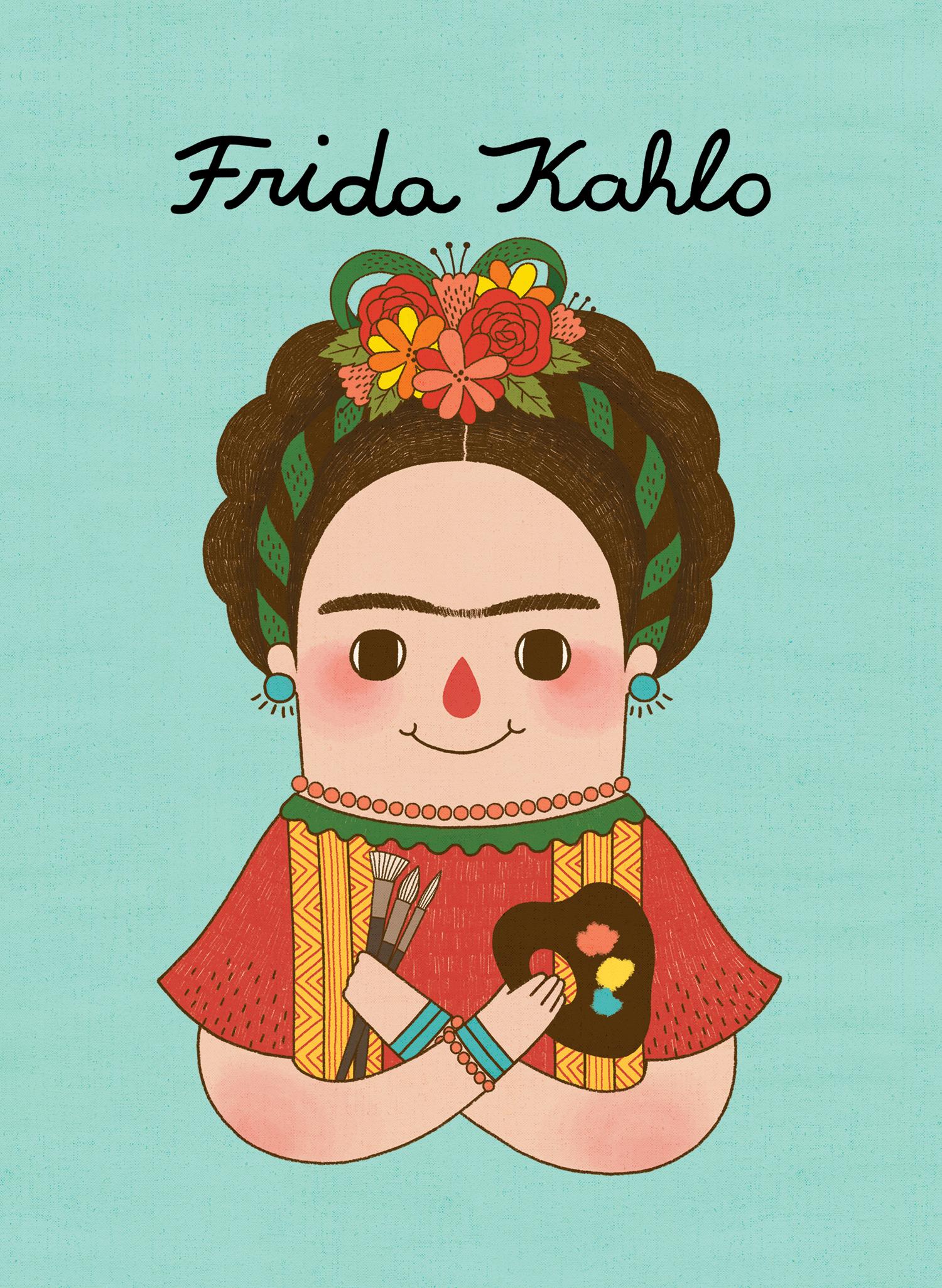 Frida Cover.jpg