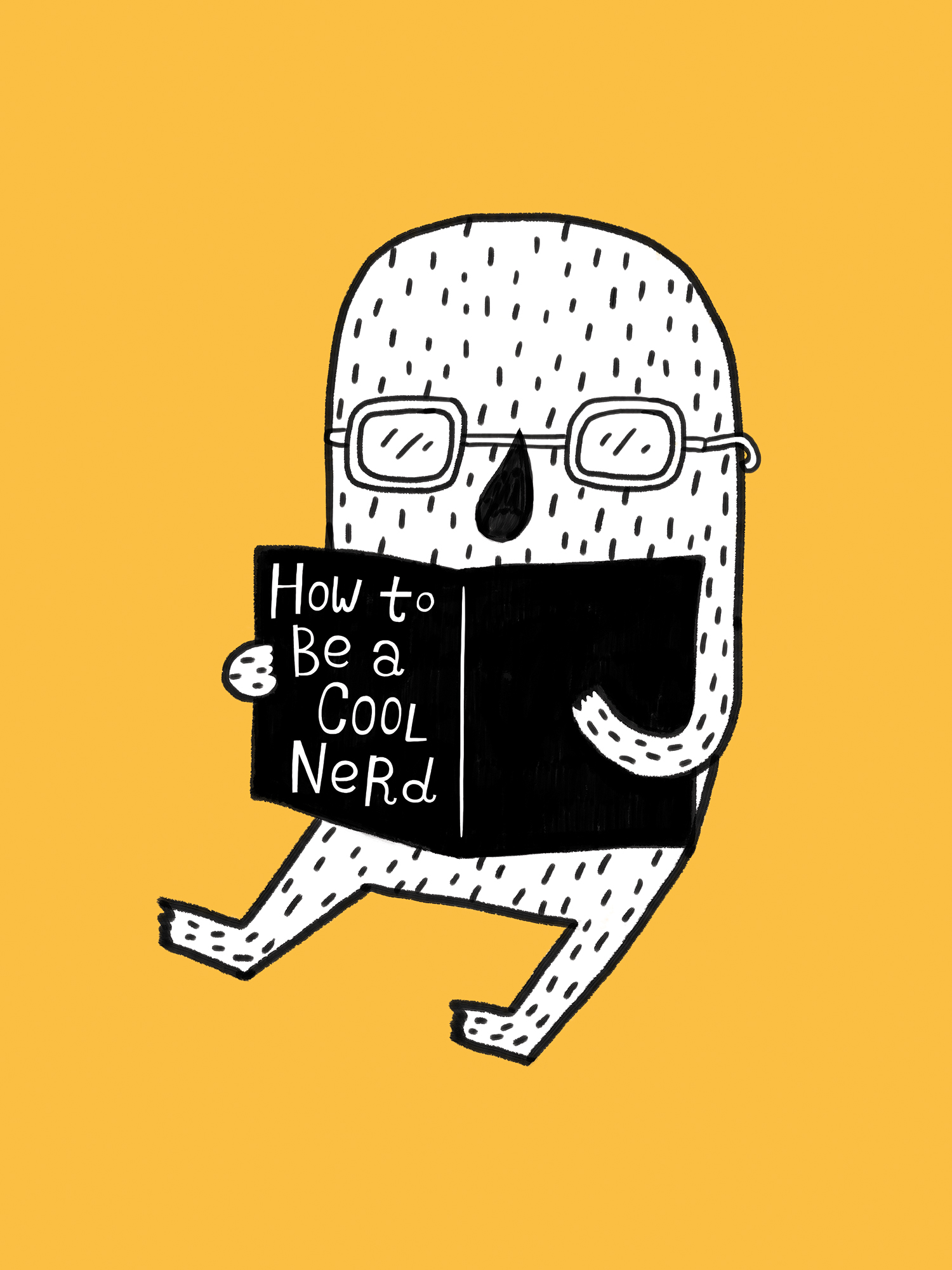 How To Be A Cool Nerd.jpg