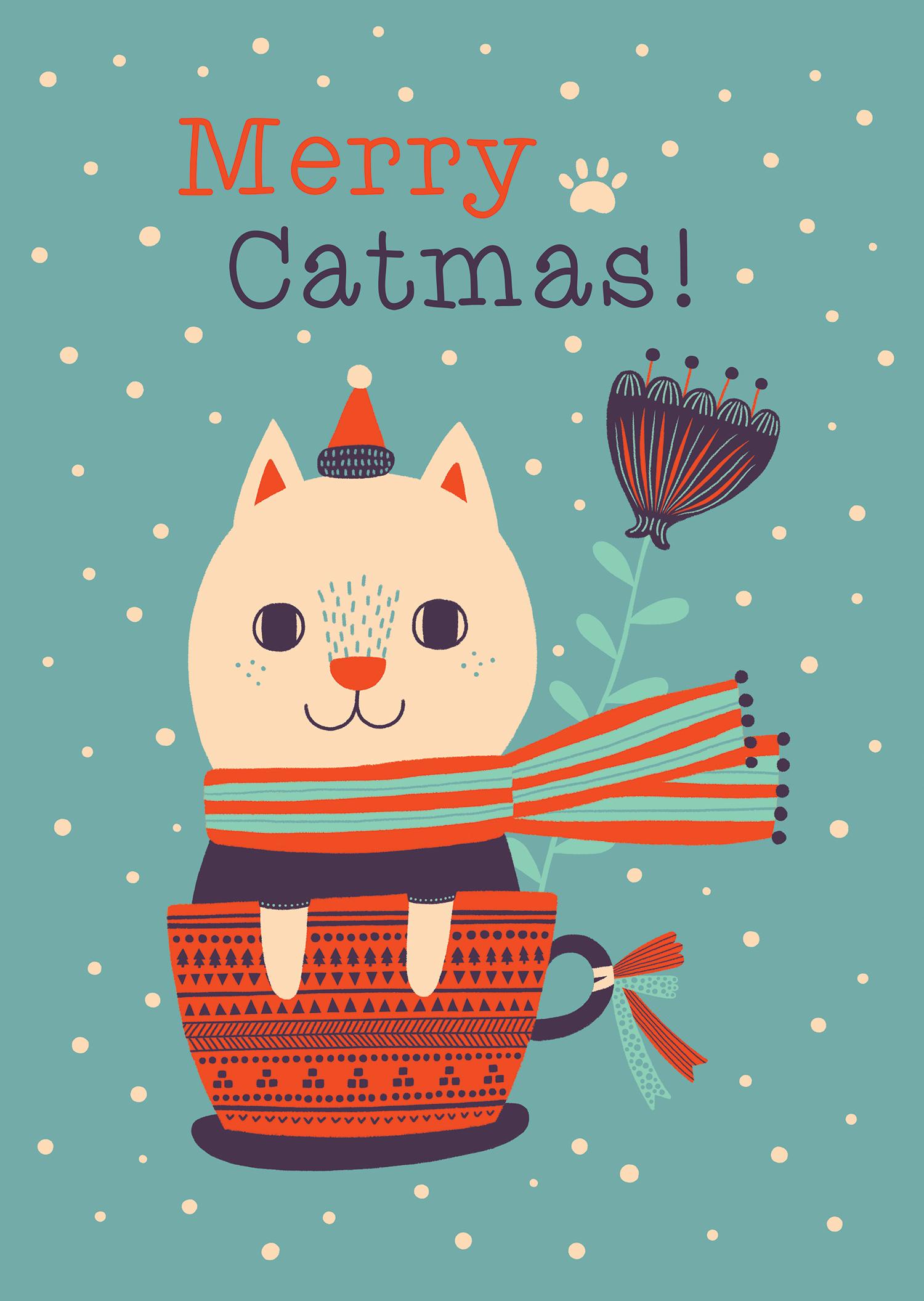 Merry Catmas.jpg