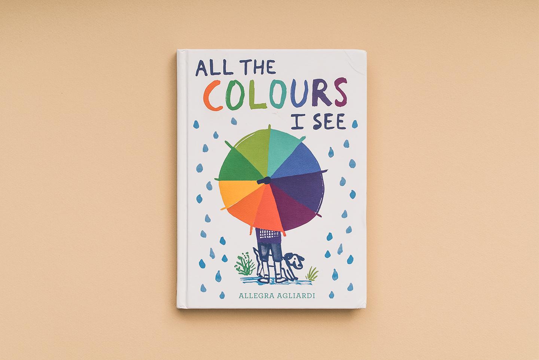 Allthecolours-1.jpg