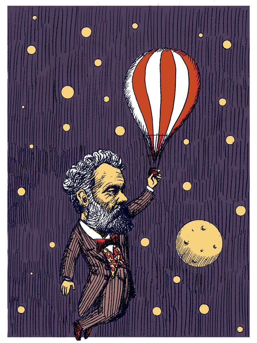 J. Verne  for Che Sfiga! book.jpg