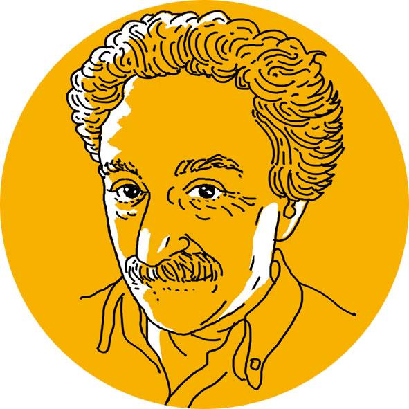 Giancarlo Ascari -