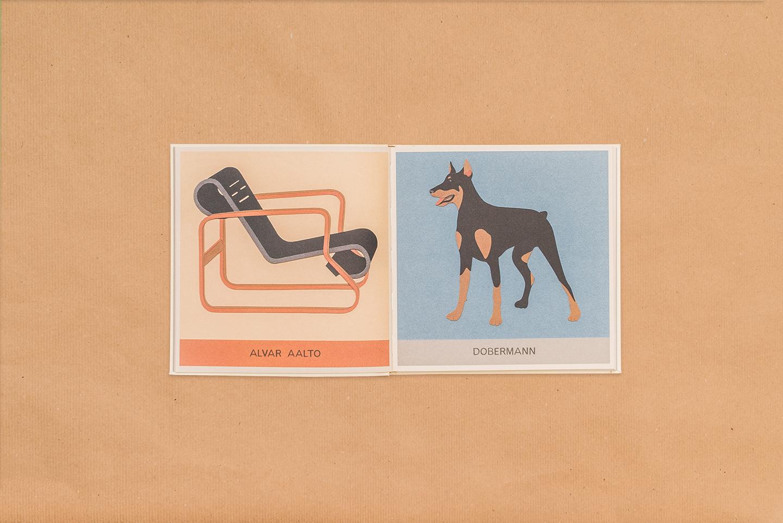 Dogandchairs3.jpg