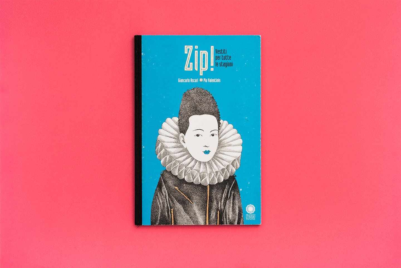 Zip-1.jpg