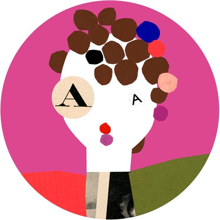 Andrea D'Aquino -