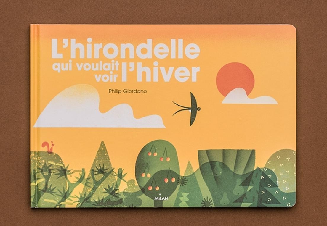 Hirondelle-2.jpg