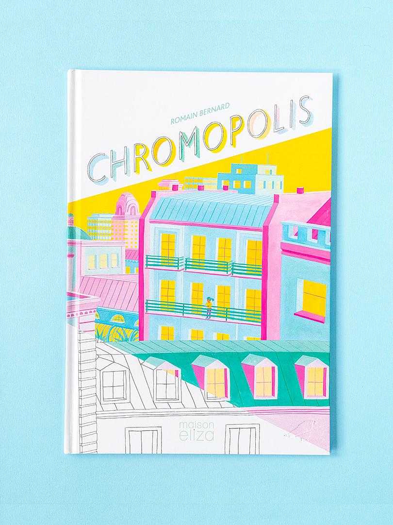 CHROMOPOLIS_THUMB.jpg
