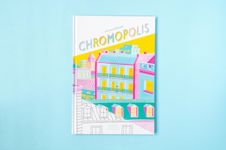 CHROMOPOLIS_6.jpg
