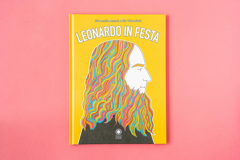 LEONARDO_4.jpg