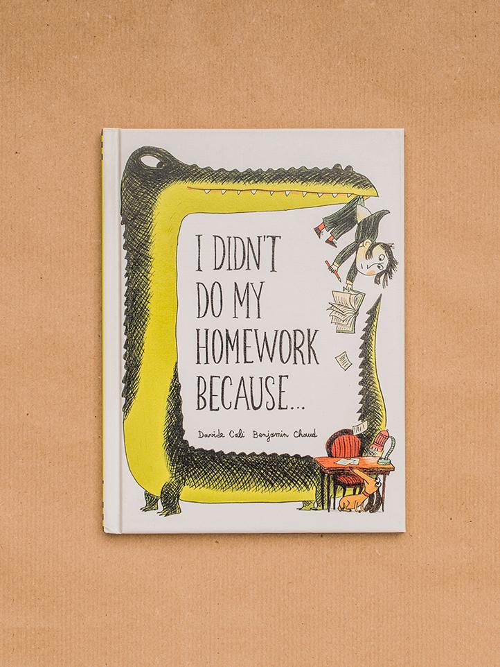 Homework_1.jpg