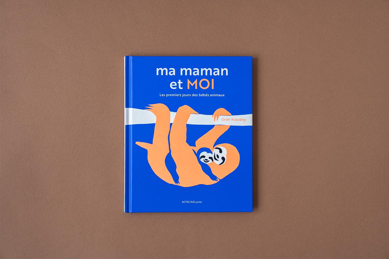 MAMAN_2.jpg
