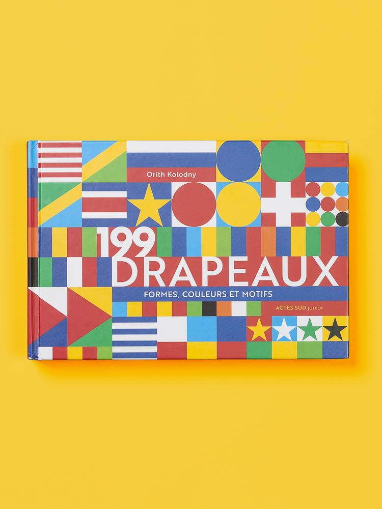 199-drapeaux-thumb.jpg