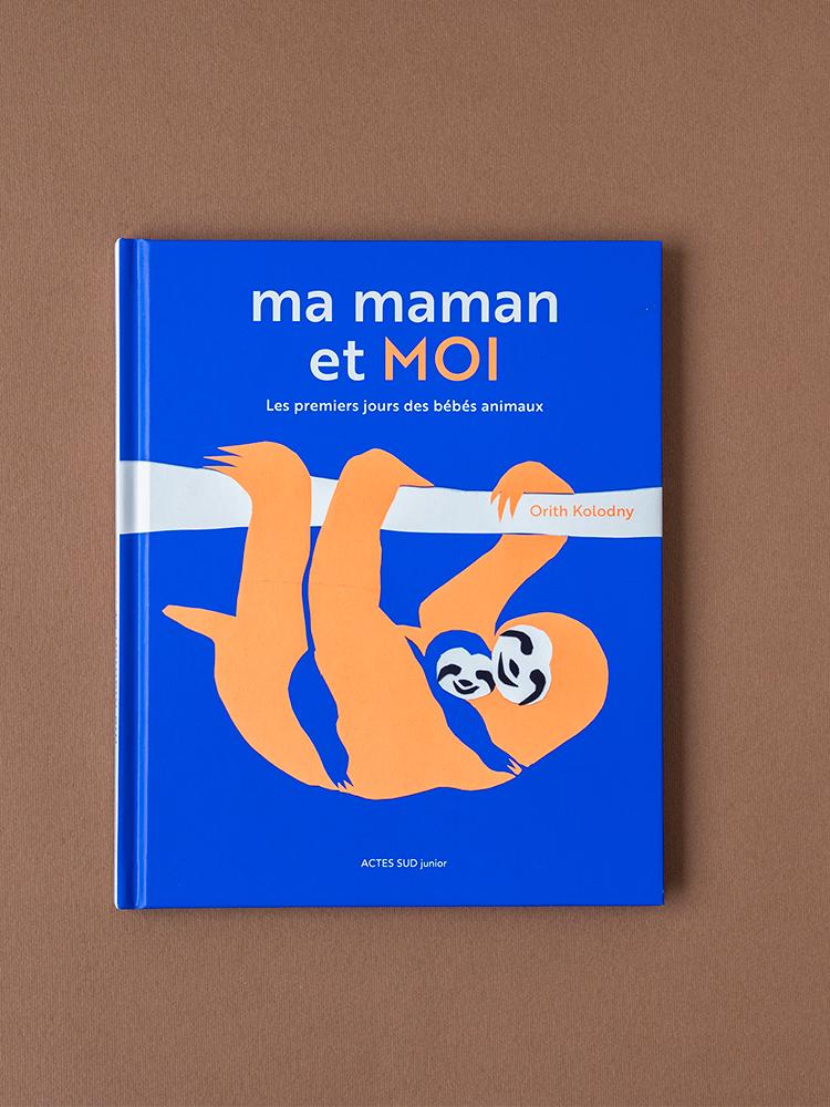 ma-maman-thumb.jpg