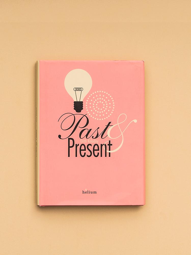 Past-present-thumb.jpg