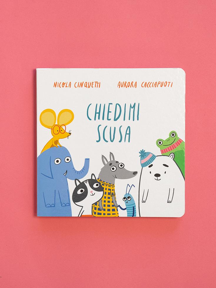 chiedimi-schusa-thumb.jpg