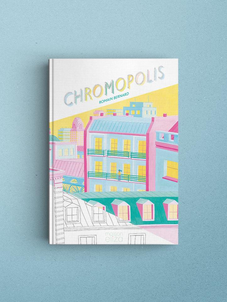 Chromopolis_NEWTHUMB.jpg