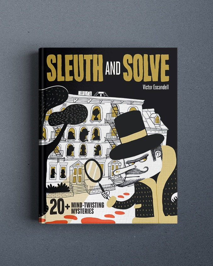 0-Slouth-and-Solve.jpg