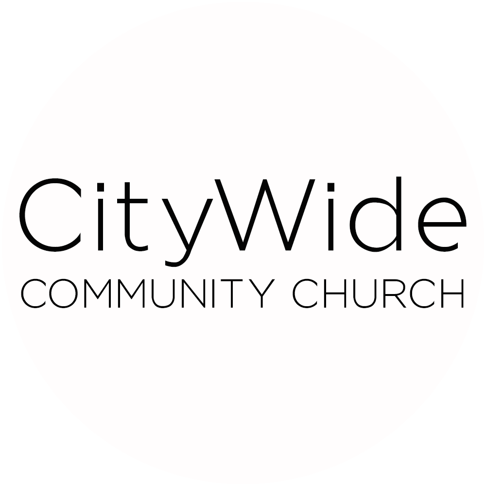 CityWide Logo reversed.png