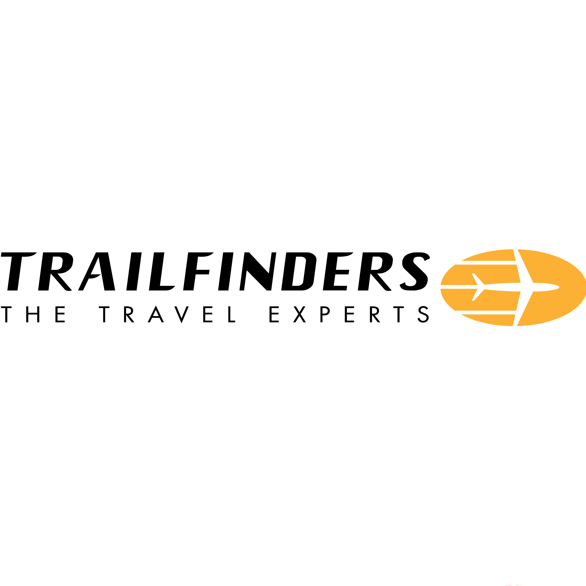 Trailfinders-Logo_NEW2015_Black copy.png