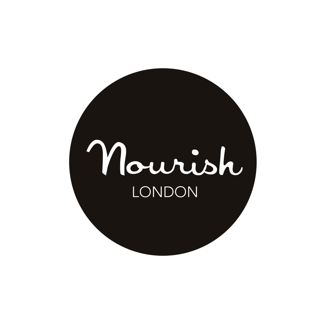 nourish copy.png