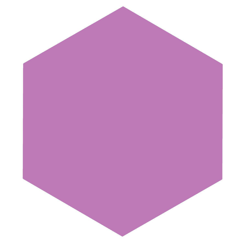 HexColour3 2.jpg