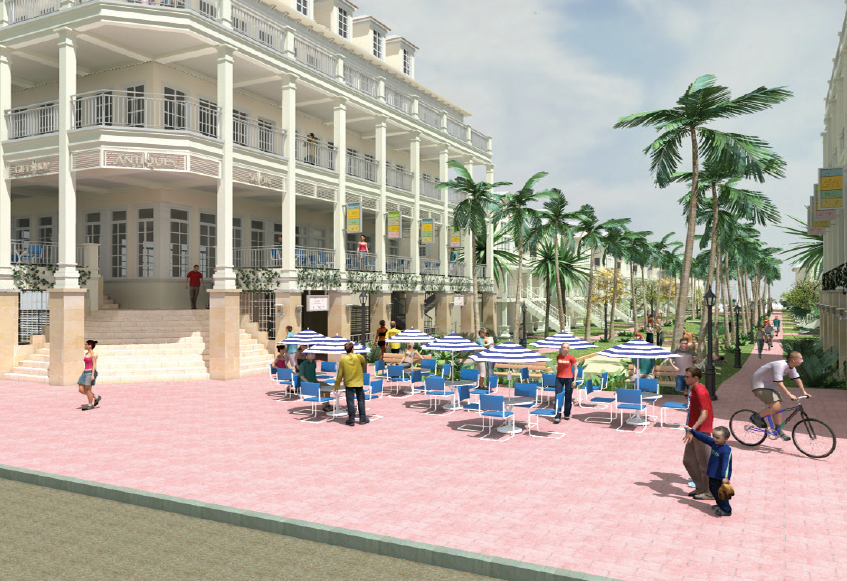 plaza_view_3D.PNG