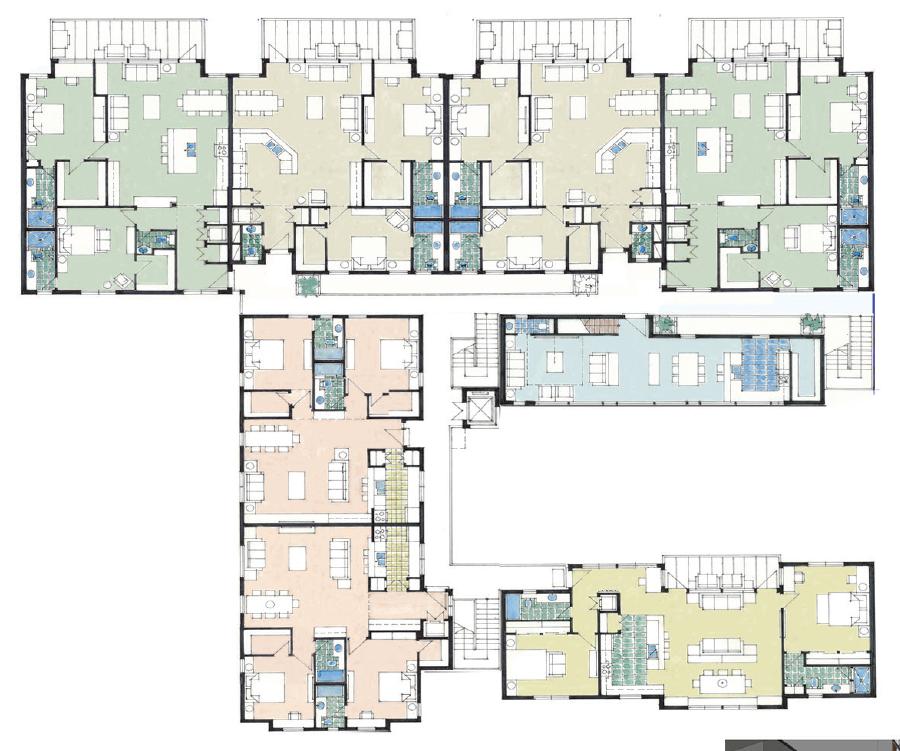 floor_plan_01.PNG