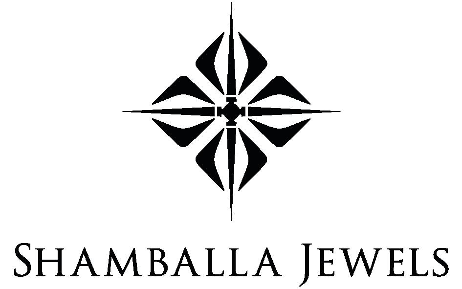 Logo SJ Black.png