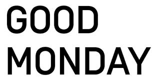 goodmonday_logo.png