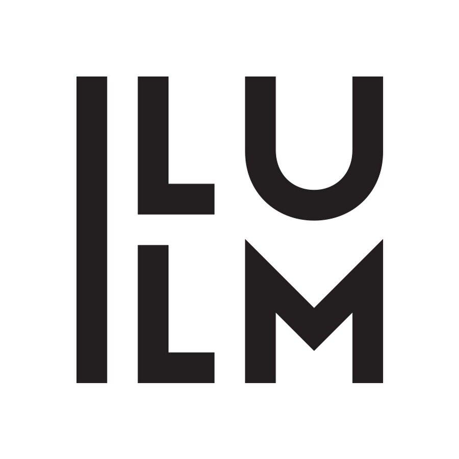 illums_logo1.jpg