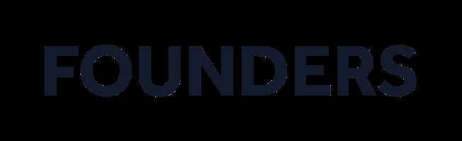 founders-logomark-bluetransparent.png