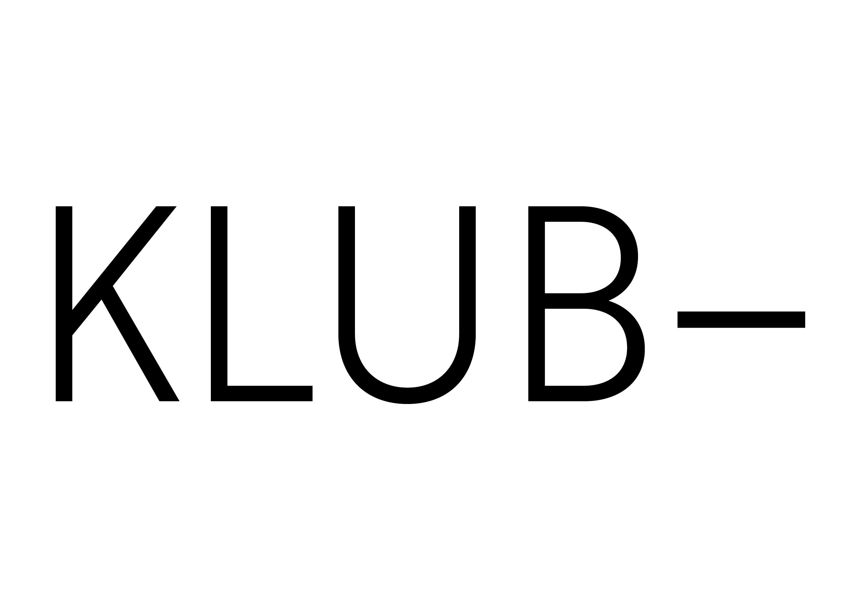 Klub logo.png