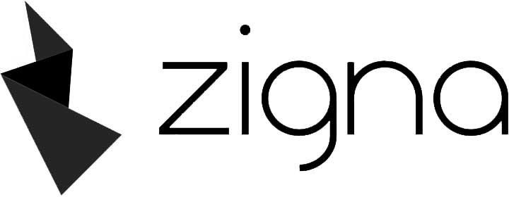 zigna_logo.jpg