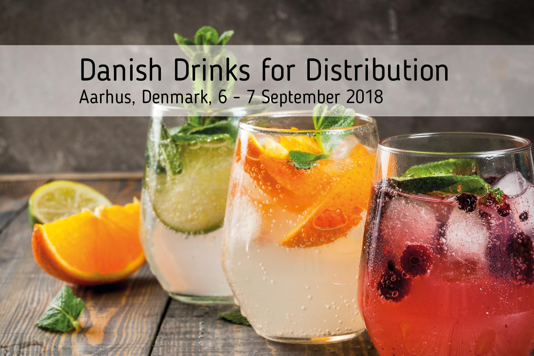 Danish Drinks for Distribution 2018_JPG.jpg