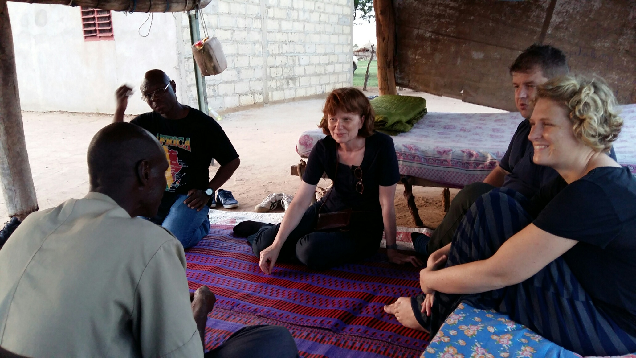 Farmer visit Senegal.jpg