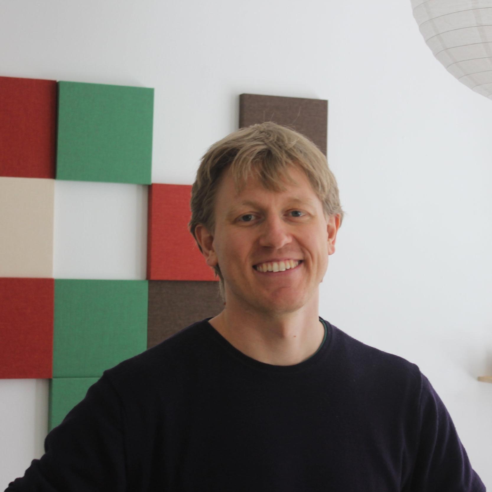 Rune-Christoffer Dragsdahl.JPG