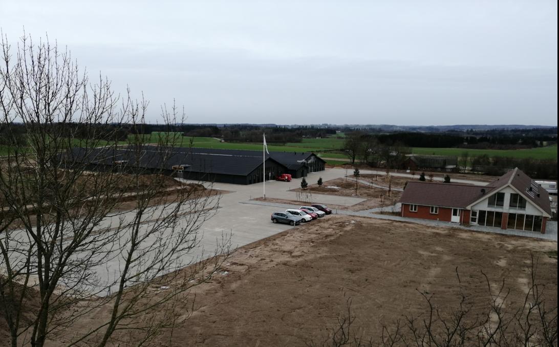 Farmen primo 2019.png